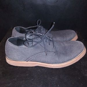Perry Portfolio shoes sz 8.5